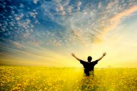 Znalezione obrazy dla zapytania счастливый