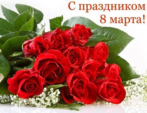 http://adam.by/wp-content/uploads/2012/03/1-%D0%A6%D0%B2%D0%B5%D1%82%D1%8B.jpg