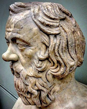 Sokrat-1