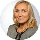 Надежда Матвеенок Член Наблюдательного Совета ГК «А-100»
